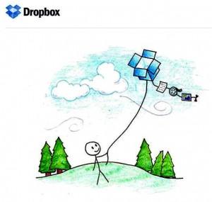 deropbox
