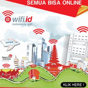 wifi-id