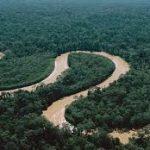9-Sungai Mamberano