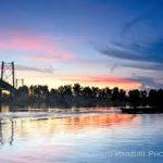 sungai barito banjarmasin